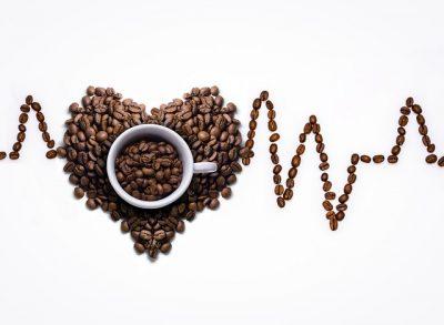 Gezondheidsvoordelen koffie