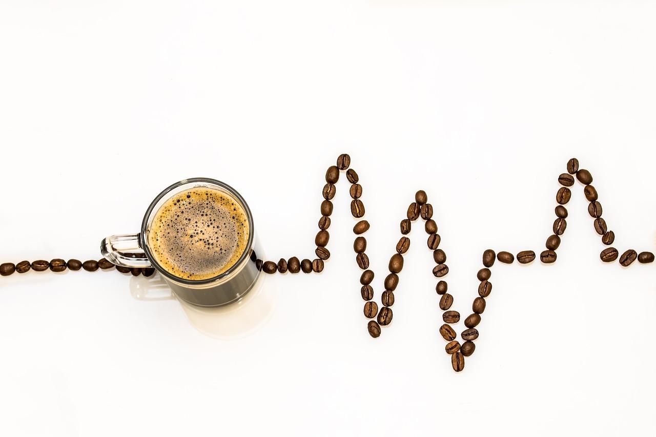Koffiekopje