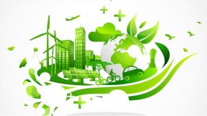 Duurzaamheid