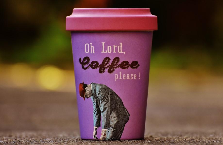 koffiesoorten
